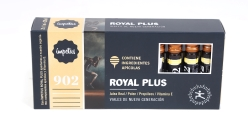 Impetus Royal Plus, 20 Vial